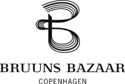 Bruuns Bazar