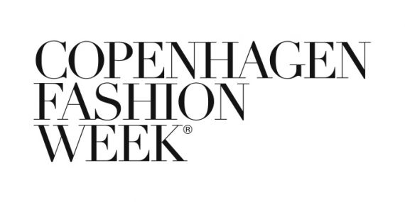 copenhagen fashion week-logo
