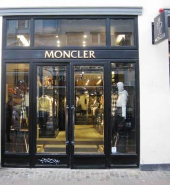 Montcler